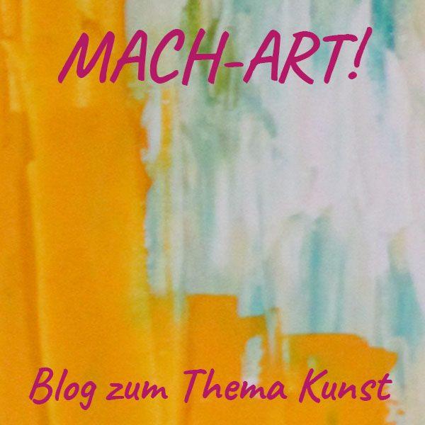 Mach-Art!