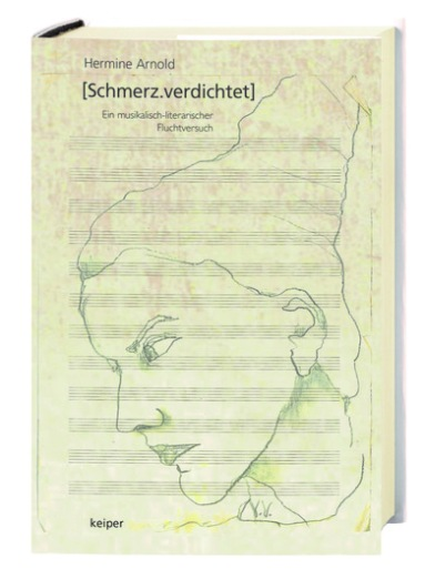 Schmerz.verdichtet_Cover_3D